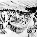 Winterreise | Winter Journeyman