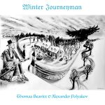 Winter Journeyman (audio playlist)