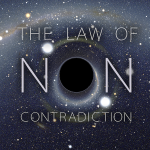 The Law of Noncontradiction
